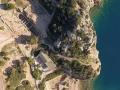 www.eternalgreece.com-by-E-Cauchi-0002