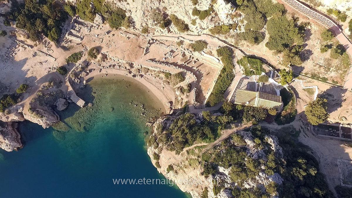www.eternalgreece.com-by-E-Cauchi-0003