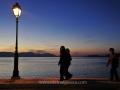 Eternal Greece Ltd0021Loutraki