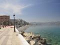 Eternal Greece Ltd0023Loutraki