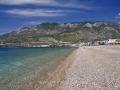Eternal Greece Ltd0026Loutraki