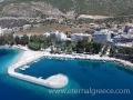 www.eternalgreece.com-by-E-Cauchi-0006