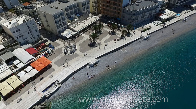 www.eternalgreece.com-by-E-Cauchi-0007
