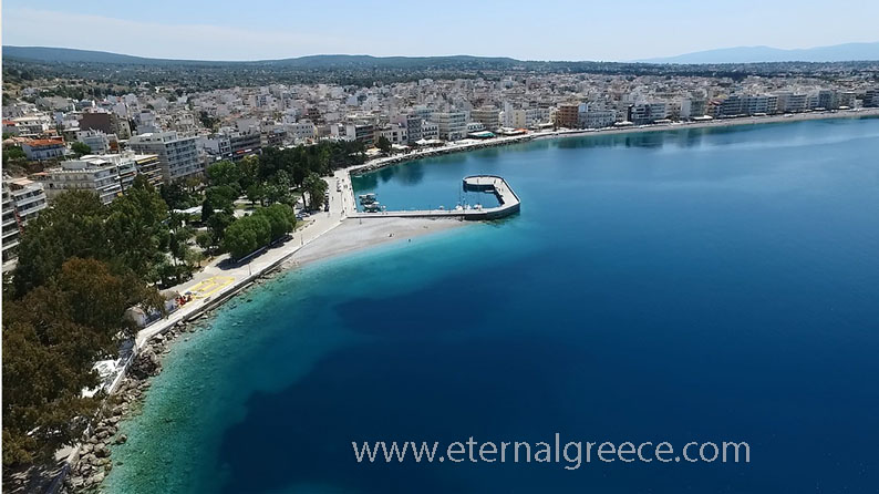 www.eternalgreece.com-by-E-Cauchi-0010