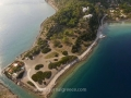 Eternal Greece Ltd-01-Vouliagmeni Lagoon