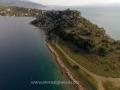 www.eternalgreece.com-by-E-Cauchi-0005