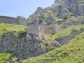 Acrocorinth-1-www.eternalgreece.com-by-E-Cauchi-0007