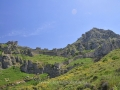Acrocorinth-1-www.eternalgreece.com-by-E-Cauchi-0010