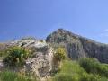 Acrocorinth-1-www.eternalgreece.com-by-E-Cauchi-0015