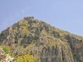 Acrocorinth-1-www.eternalgreece.com-by-E-Cauchi-0020