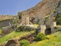 Acrocorinth-1-www.eternalgreece.com-by-E-Cauchi-0028