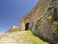 Acrocorinth-1-www.eternalgreece.com-by-E-Cauchi-0031