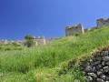 Acrocorinth-1-www.eternalgreece.com-by-E-Cauchi-0040