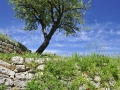 Acrocorinth-1-www.eternalgreece.com-by-E-Cauchi-0043