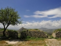 Acrocorinth-1-www.eternalgreece.com-by-E-Cauchi-0045