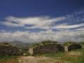 Acrocorinth-1-www.eternalgreece.com-by-E-Cauchi-0046