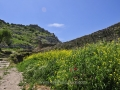 Acrocorinth-1-www.eternalgreece.com-by-E-Cauchi-0053