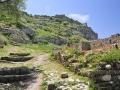 Acrocorinth-1-www.eternalgreece.com-by-E-Cauchi-0056
