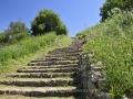 Acrocorinth-1-www.eternalgreece.com-by-E-Cauchi-0061