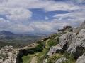 Acrocorinth-1-www.eternalgreece.com-by-E-Cauchi-0069