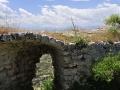 Acrocorinth-1-www.eternalgreece.com-by-E-Cauchi-0073