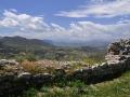 Acrocorinth-1-www.eternalgreece.com-by-E-Cauchi-0075