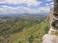 Acrocorinth-1-www.eternalgreece.com-by-E-Cauchi-0076