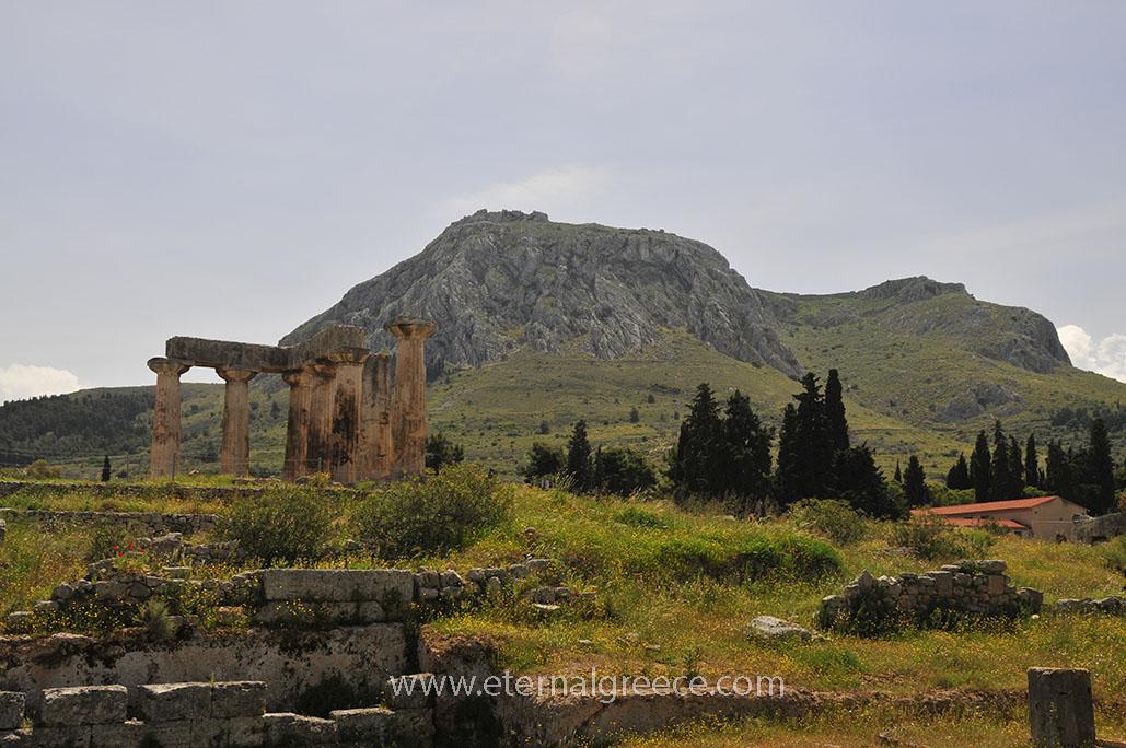 Ancient-Corinth-E-Cauchi-wwwEternalgreeceCom-001