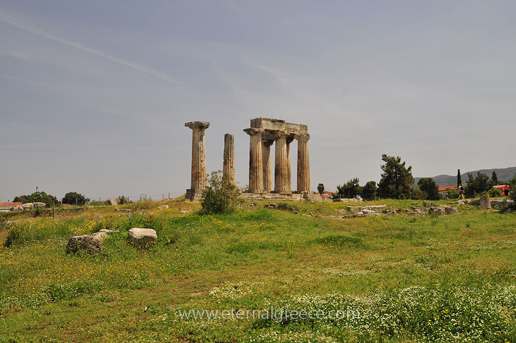 Ancient-Corinth-E-Cauchi-wwwEternalgreeceCom-002