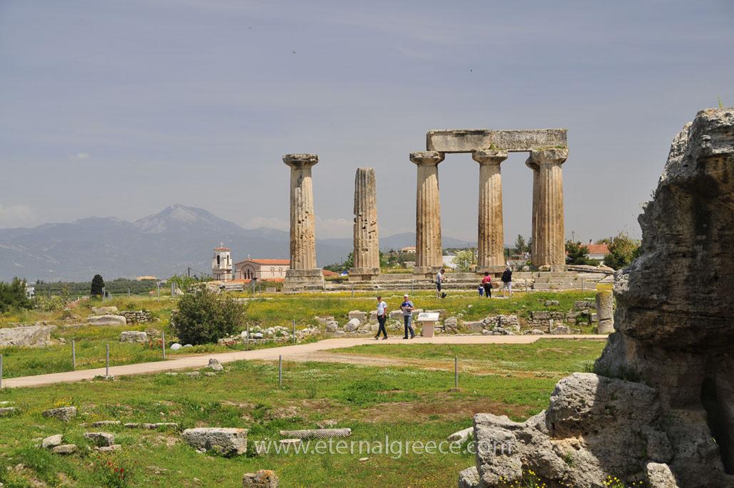 Ancient-Corinth-E-Cauchi-wwwEternalgreeceCom-003