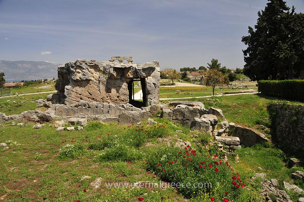 Ancient-Corinth-E-Cauchi-wwwEternalgreeceCom-004