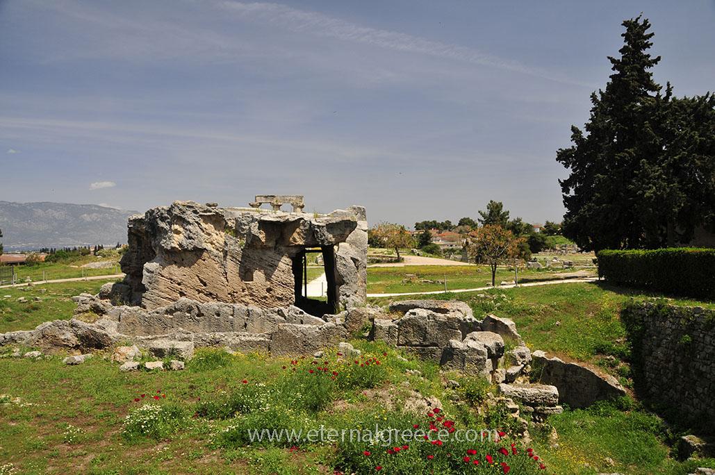 Ancient-Corinth-E-Cauchi-wwwEternalgreeceCom-005