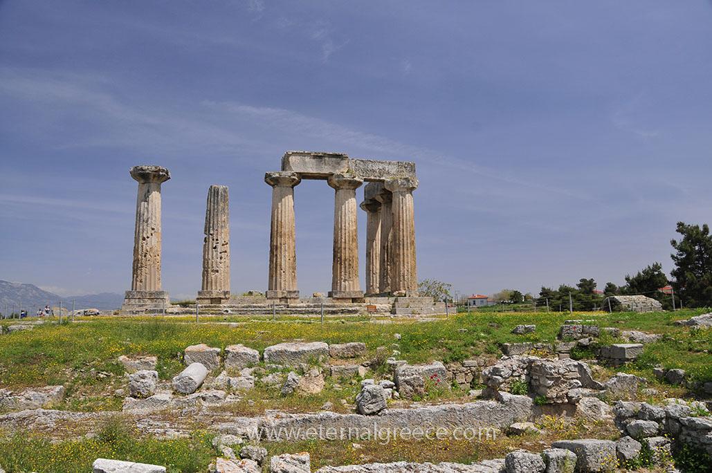 Ancient-Corinth-E-Cauchi-wwwEternalgreeceCom-007