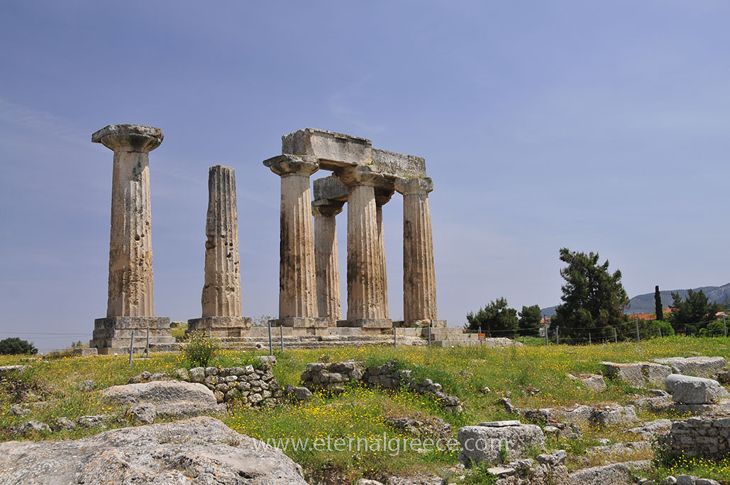 Ancient-Corinth-E-Cauchi-wwwEternalgreeceCom-008