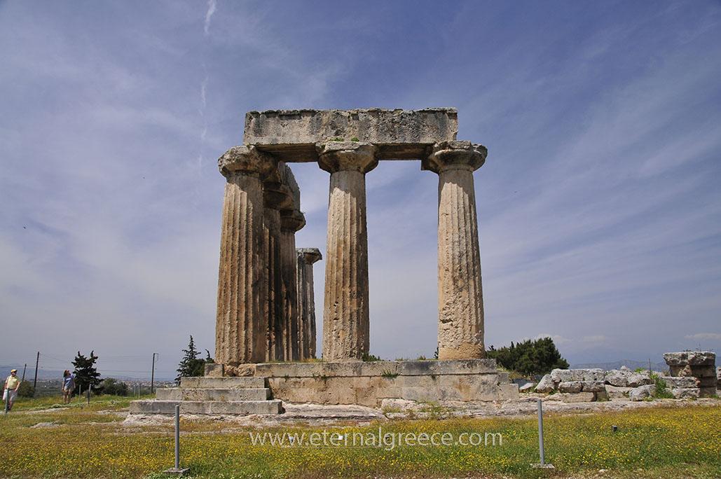Ancient-Corinth-E-Cauchi-wwwEternalgreeceCom-010