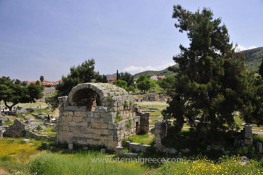 Ancient-Corinth-E-Cauchi-wwwEternalgreeceCom-011