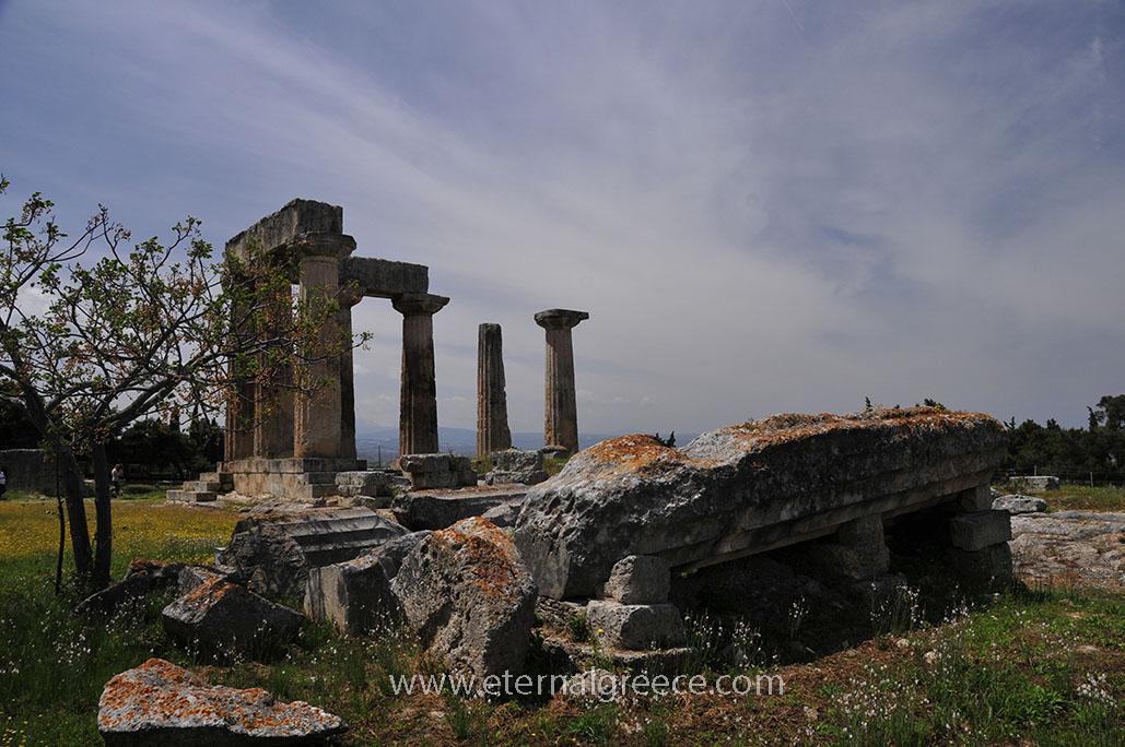 !Ancient-Corinth-E-Cauchi-wwwEternalgreeceCom-012