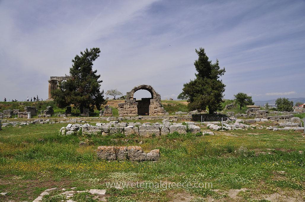 Ancient-Corinth-E-Cauchi-wwwEternalgreeceCom-015