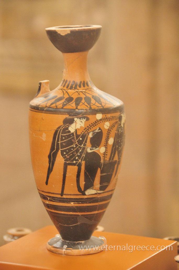 Ancient-Corinth-E-Cauchi-wwwEternalgreeceCom-027