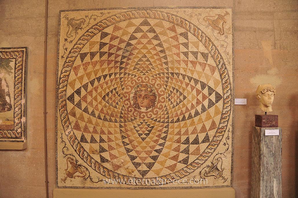 Ancient-Corinth-E-Cauchi-wwwEternalgreeceCom-030