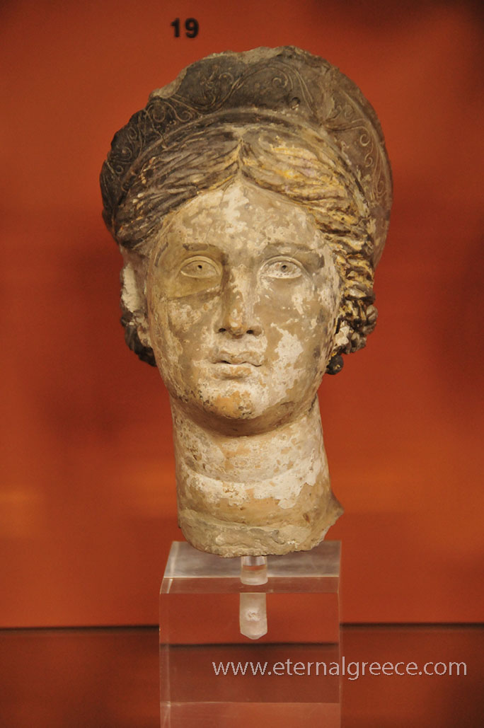 Ancient-Corinth-E-Cauchi-wwwEternalgreeceCom-031