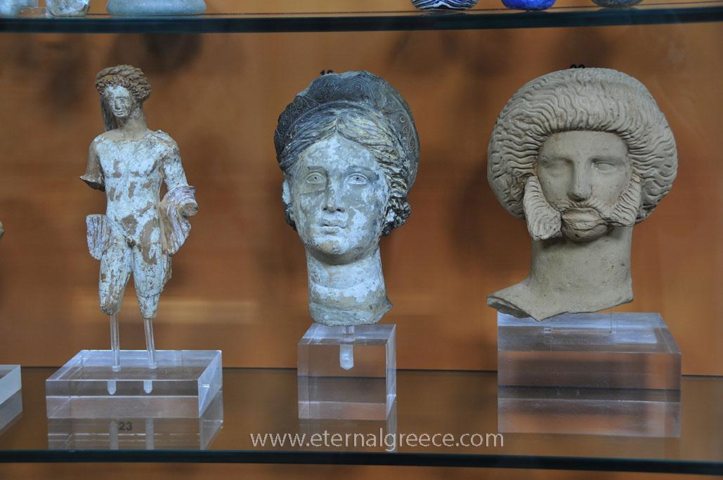 Ancient-Corinth-E-Cauchi-wwwEternalgreeceCom-033