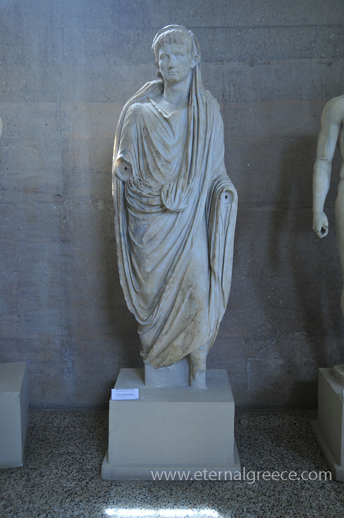 Ancient-Corinth-E-Cauchi-wwwEternalgreeceCom-034