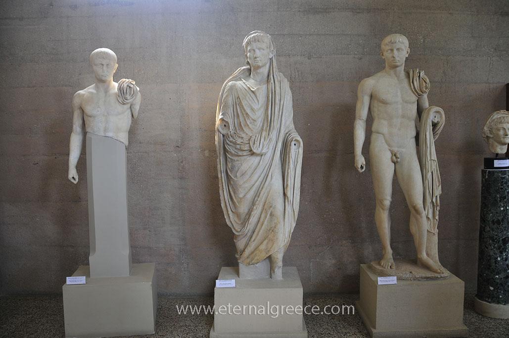 Ancient-Corinth-E-Cauchi-wwwEternalgreeceCom-035