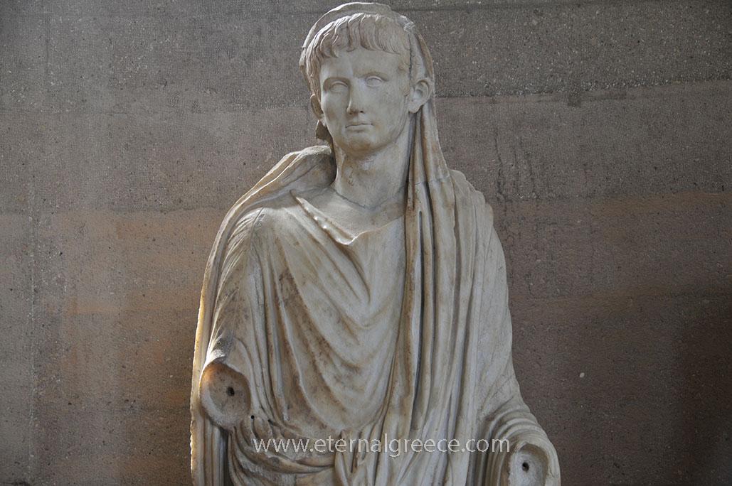 Ancient-Corinth-E-Cauchi-wwwEternalgreeceCom-036