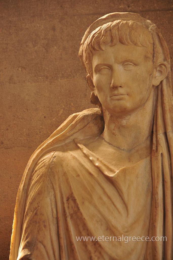 Ancient-Corinth-E-Cauchi-wwwEternalgreeceCom-037
