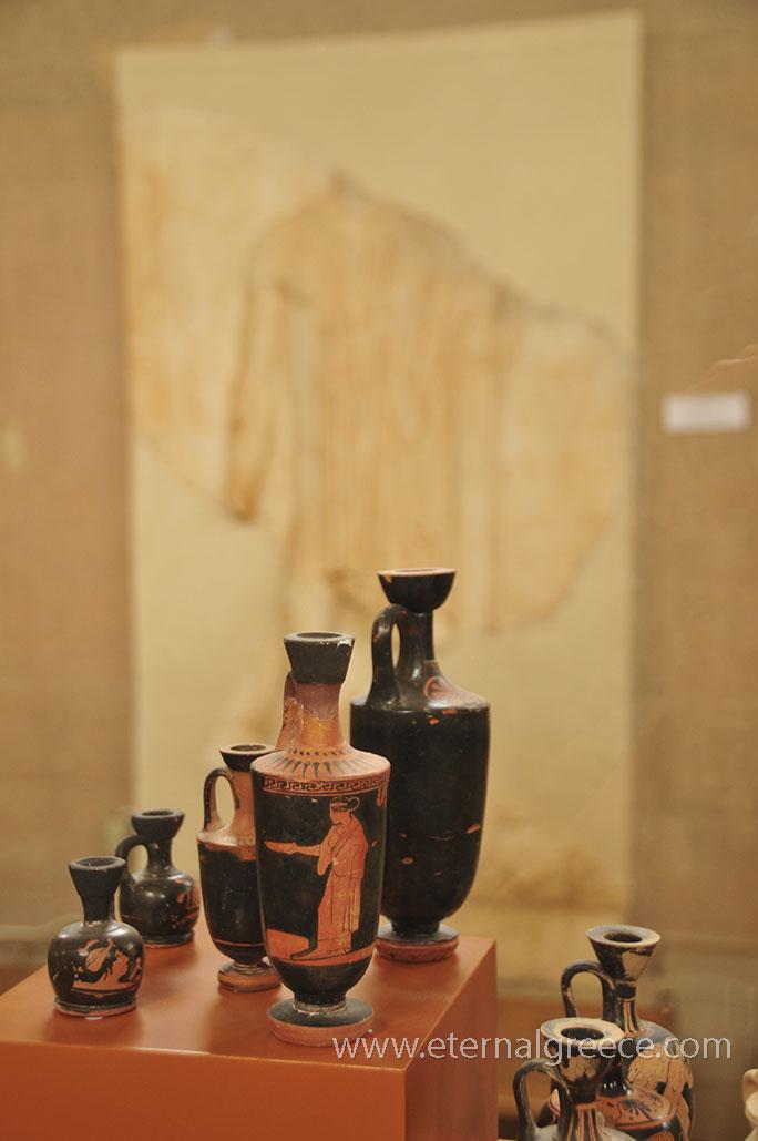 Ancient-Corinth-E-Cauchi-wwwEternalgreeceCom-038