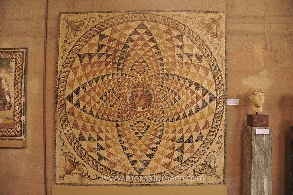 Ancient-Corinth-E-Cauchi-wwwEternalgreeceCom-039