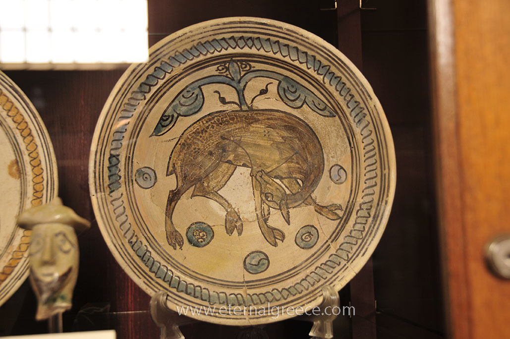 Ancient-Corinth-E-Cauchi-wwwEternalgreeceCom-040