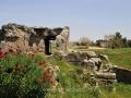 Ancient-Corinth-E-Cauchi-wwwEternalgreeceCom-006
